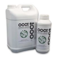 Engrais Liquide OCCI 1L