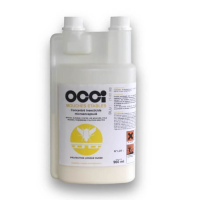 Insecticide Occi Mouches Etable 1L