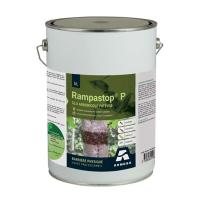 Glu Arboricole RAMPASTOP P 5L