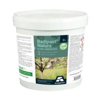 Badigeon Arboricole BADIPAST NATURA 3L