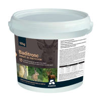 Enduit de Protection BADITRONC 10Kg