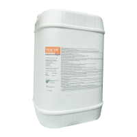 INSECTICIDE BIOLOGIQUE FORAY 48B 20L
