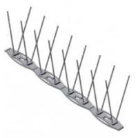 ALPHAPIC7 (Barrette de 50cm)