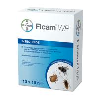 FICAM WP 15G