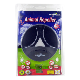 ANIMAL REPELLER WK0100