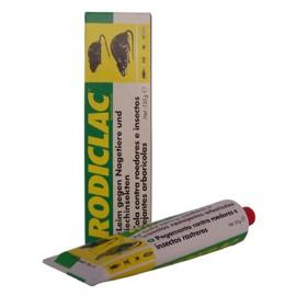 COLLE A RATS/SOURIS RODICLAC 135G