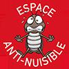 ESPACE ANTI NUISIBLE - Produits anti-insectes et anti-nuisible