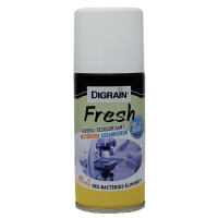 DIGRAIN FRESH 150ML