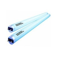 TUBE UV 15W QUANTUM POUR TITAN ALPHA (LOT DE 2 TUBES)