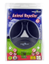 ANIMAL REPELLER WK0100