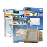 PACK PROTECTION ANTI-PUNAISES-160