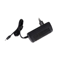 WISEBOX CHARGEUR 12V