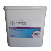 RACUMIN PÂTE 5K