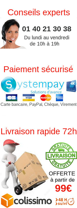 Paiement-anti-nuisible